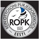 ROPK Logo